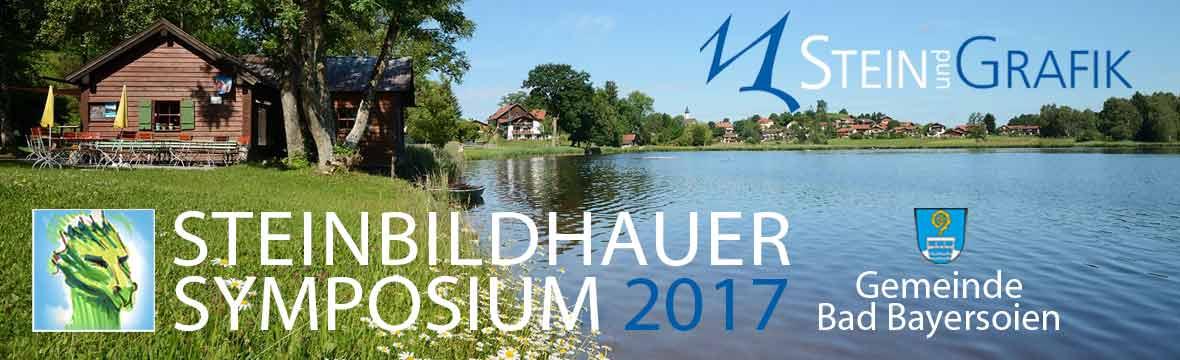 head-steinbildhauersymposium