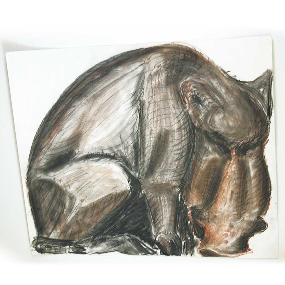 0010-natursteinobjekte-wildschwein-skulptur-1000