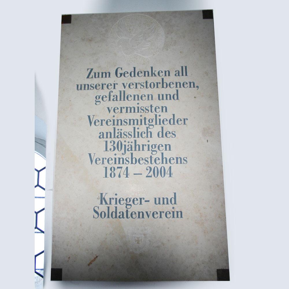 0020-natursteinobjekte-kriegerdenkmal-1000