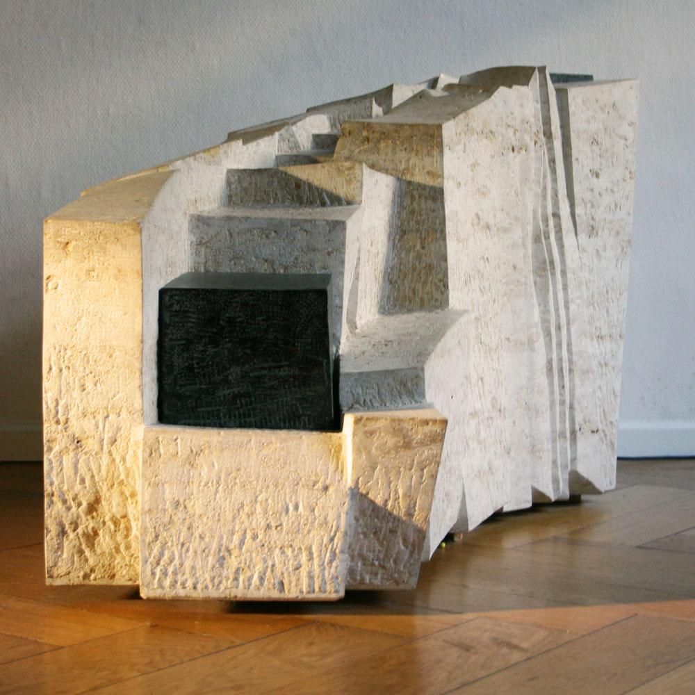 0010-naturstein-zimmerbrunnen-meisterstueck-1000