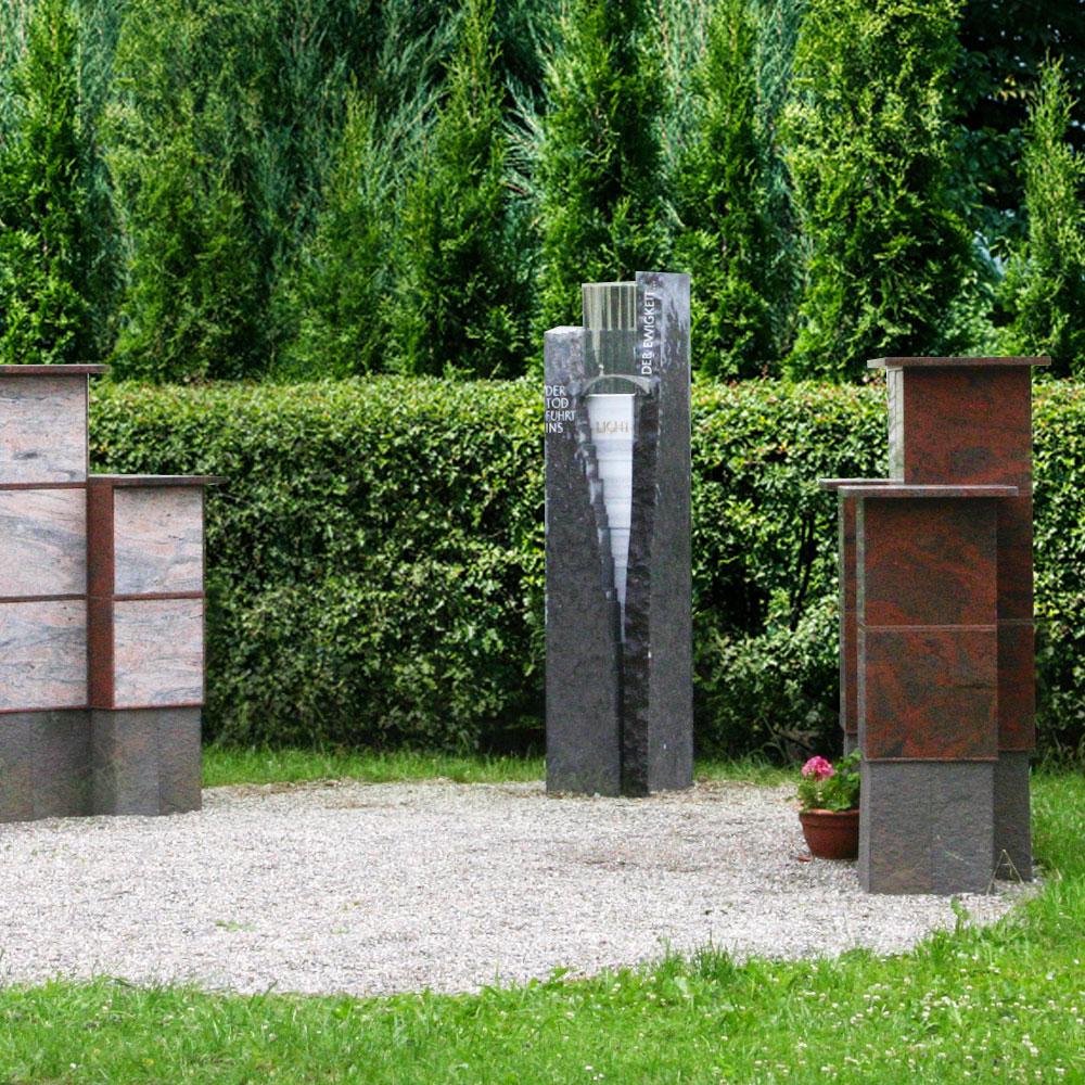 0010-urnenanlage-steinmetz-1000