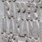 0020-grabstein-mosandl-inschrift