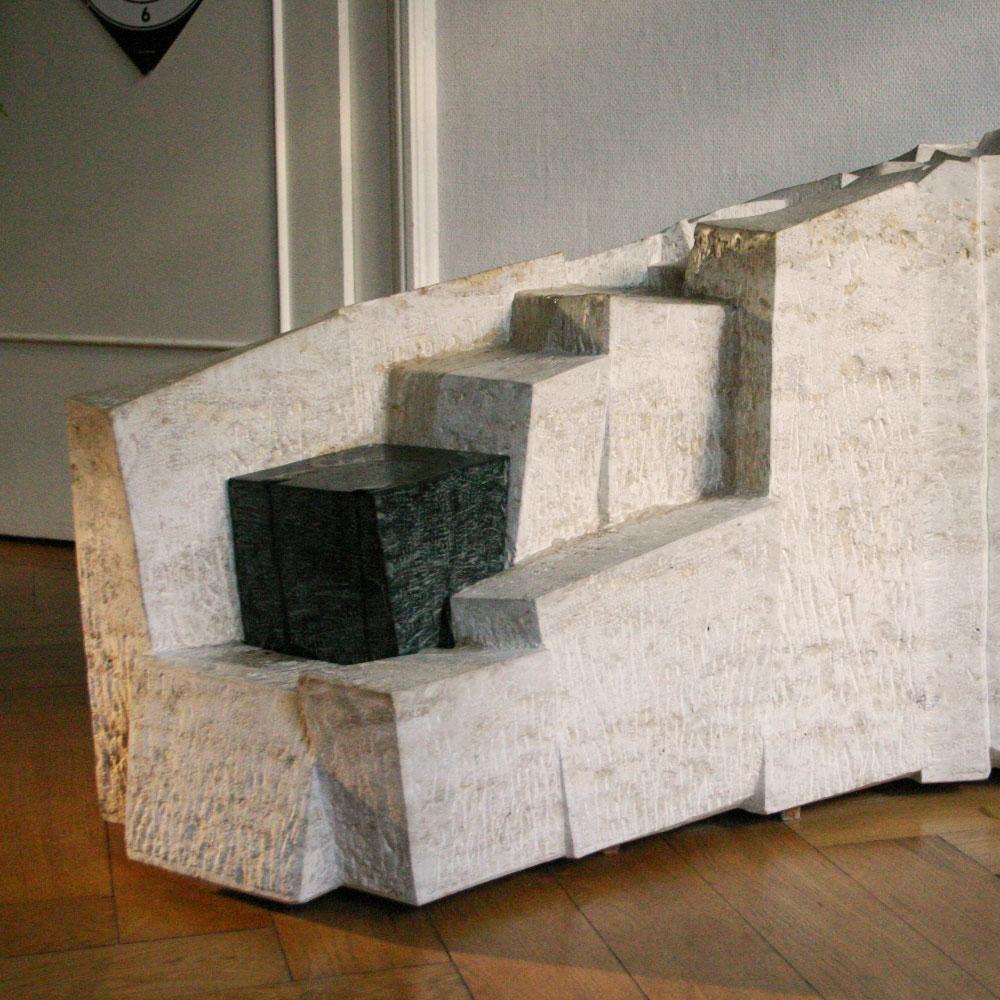 0040-naturstein-zimmerbrunnen-meisterstueck-1000
