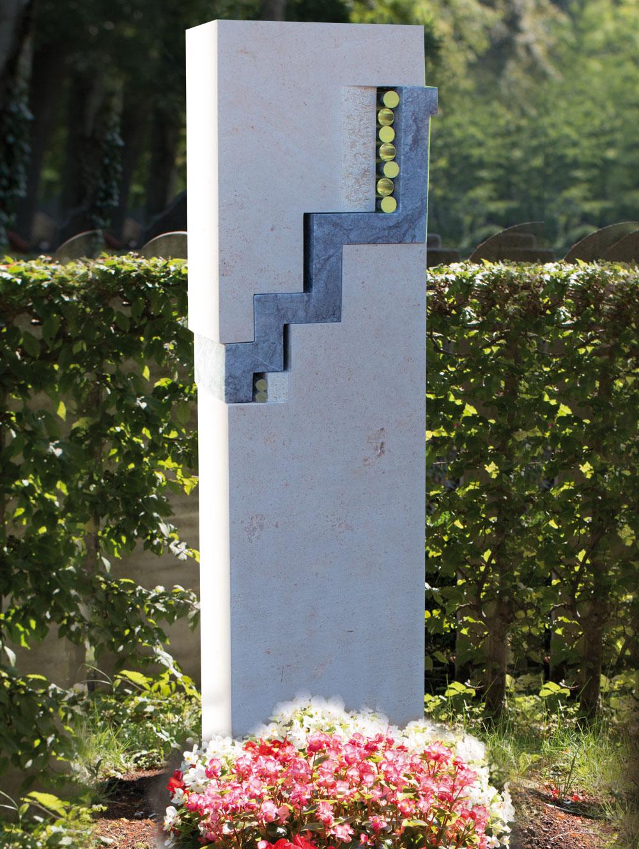 0010-grabstein-mosandl-stufen2-1300