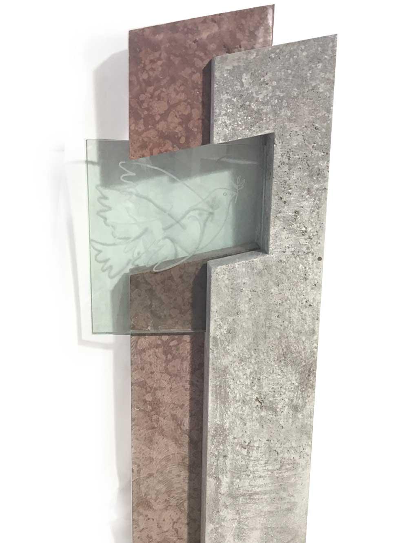 0010-urnengrab-mosandl-taube2-1300
